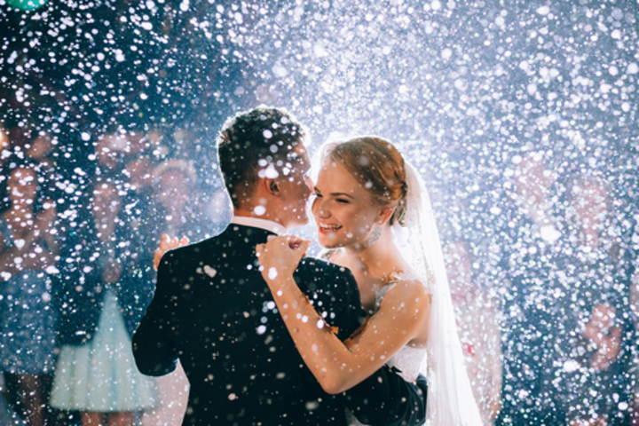 7 причин, по которым многие люди не хотят идти на свадьбу к знакомым