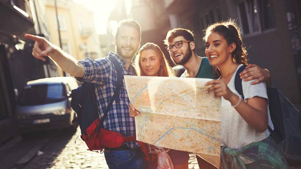 7 нелюбимых путешественниками вещей, которые могут испортить отдых
