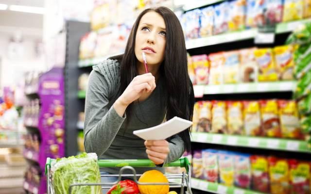 5 типов покупателей, которых продавцы и менеджеры предпочитают избегать